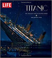 Titanic The Tragedy that Shook the World