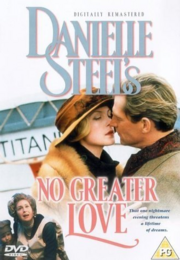 Titanic No Greater Love