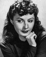 Barbara Stanwyck-publicity