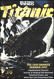 Titanic(1943).jpg
