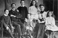 Goodwinfamily