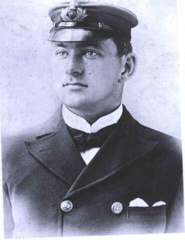 File:Wilde portrait.jpg