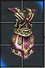 Darkseer Inventory