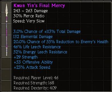 Tq-spear-l-kwan-yins-final-mercy