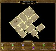 Tq2-014-old-kingdom-ruins-west