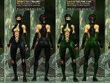 AllSkins0.8 Female (Skirtless) Non-Adult Skins