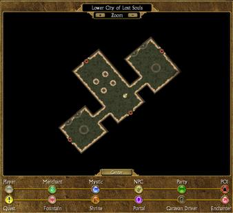 Hades Treasury | Titan Quest Wiki | FANDOM powered by Wikia