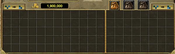 Tq-inventory