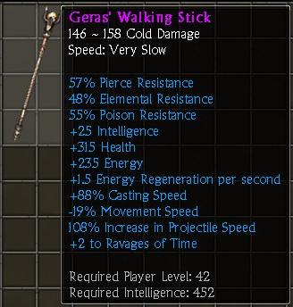 Tq-staff-l-geras-walking-stick