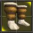 Tribal Leggings Inventory