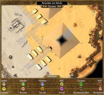 PyramideVonKhufu