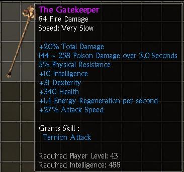 Tq-staff-l-the-gatekeeper