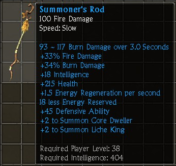 Tq-staff-e-summoners-rod