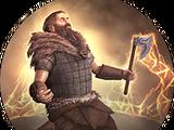Runes Mastery