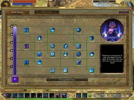 Mastery | Titan Quest Wiki | FANDOM powered by Wikia