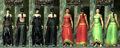 -Dress- Vivienne's Asian Girls IronLore's Toga.jpg