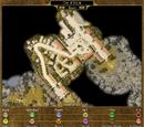 City of Delphi