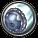 ShieldSmash