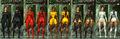 -Skirt-Skirtless- Alsafysh's-OoALEJOoO's Sin-Fighter-Suit.jpg