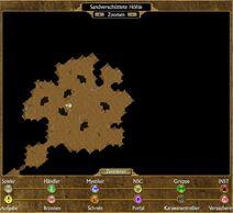 SandverschütteteHöhle3