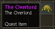 Tq-the-overlord