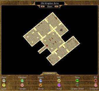 Tq2-014-old-kingdom-ruins-east