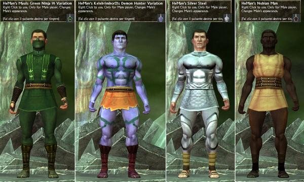HeMan-Kelebrimbor21-Maul Nubian-Silver-Demon-Ninja