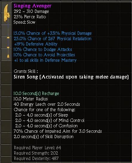 Tq-spear-l-singing-avenger