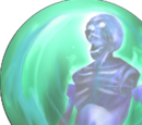 Spirit Mastery