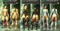 -Skirt-Skirtless- Alsafysh-I Raps' OoALEIOoO's Nymph-Fighter.jpg