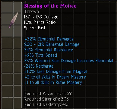 Tq-throwing-blessing-of-the-moirae