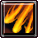 FlameSurge
