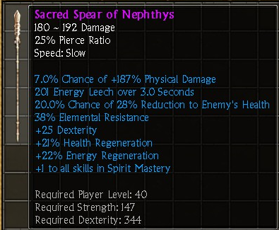 Tq-spear-l-sacred-spear-of-nephthys