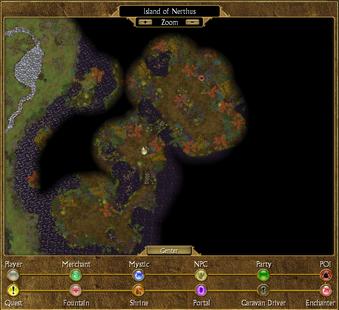 Tqmap-island-of-nerthus