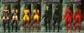 -Skirt-Skirtless- Alsafysh-OoALEJOoO's Assassin-Red-YellowSuit-Rojo.jpg