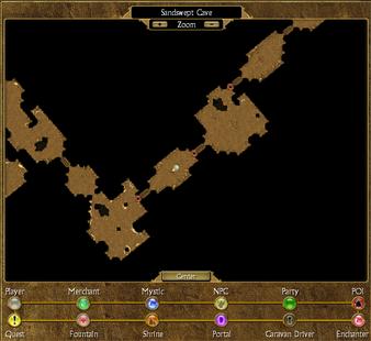Tq2-024-sandswept-cave2