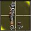 Acolyte Leggings Inventory