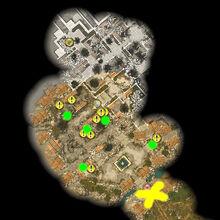 Among-the-ruins