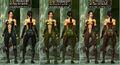 -Skirtless- Maul's Ranger .jpg