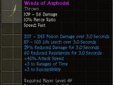 Winds of Asphodel