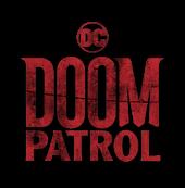 DOOM-PATROL-logo