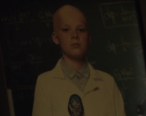 Lex Luthor Jeune
