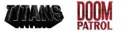 Titans le 11 janvier 2019 sur Netflix