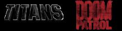 Doom Patrol Saison 1 (US)