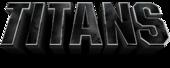 Logo titans series dc universe by 4n4rkyx-dchob2u