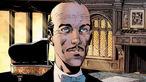 Alfred-pennyworth-comics