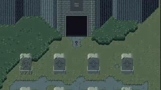 Titan Souls Boss - Gol-hevel