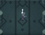 Knight Elhanan