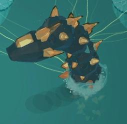 File:Onyxia (Titan Souls).jpg