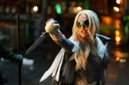 Hawk and Dove promotional still 20